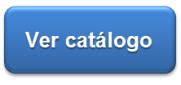 ver catálogo