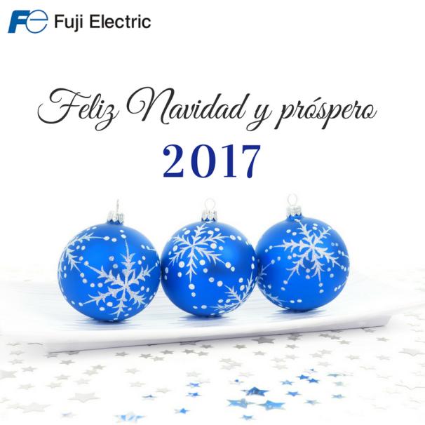 Felices fiestas.png