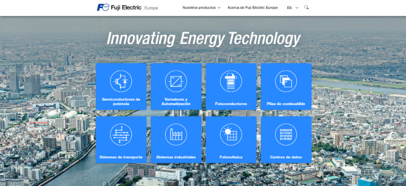 2017-04-21 09_44_15-Innovating Energy Technology _ Fuji Electric Europe 2