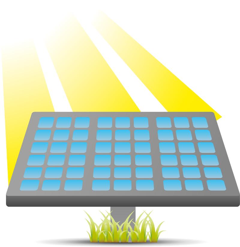 solar-cells-157122_1280